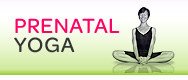 Prenatal Yoga Classes in Hawthorn, Malvern, South Yarra, Toorak